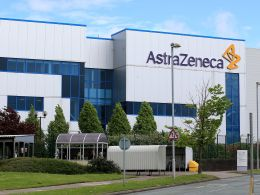 Independent Review Board Expresses Concerns Over AstraZeneca's Vaccine Trial Data