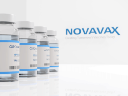 Novavax – The Newest Entrant In Covid-19 Vaccination In The US