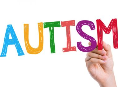 The Pandemic Helped To Shift The Focus Towards Autism