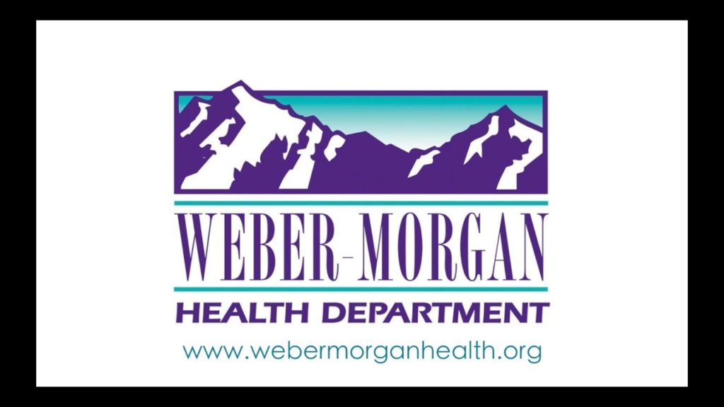 The Weber-Morgan Is Moving To A New Health System