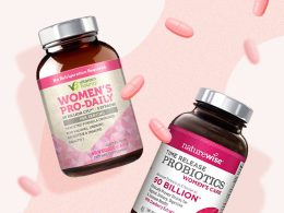 Clinical Trials Show Scope For Using Prebiotics As Supplements