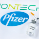Covid-19 Vaccinations In The Offing – Pfizer-BioNTech Gearing Up For Approvals For 12–15 Year-Olds