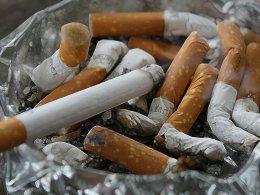 Tobacco 21(T21): Raising The Tobacco Consumption Age
