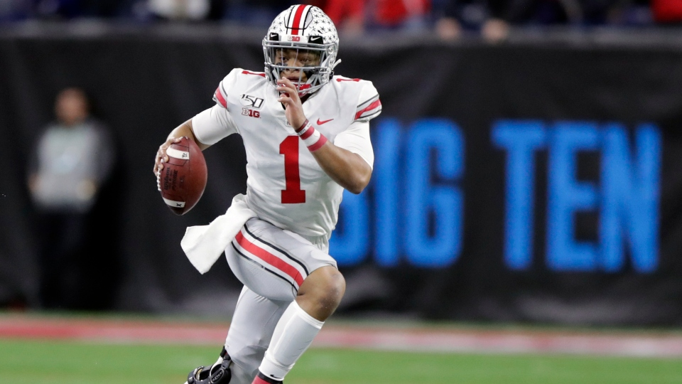 Myocarditis Is Rare In Big Ten Athletes After The Covid-19 Infections