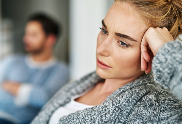 The 'Thin Skin' Of A Narcissist Can Easily Lead To Aggression