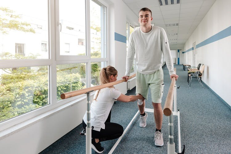Unpredictable Causes Of Paralysis
