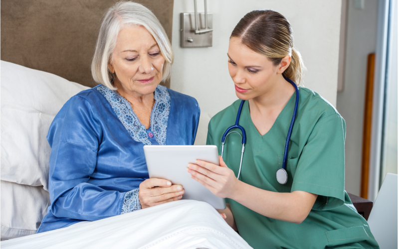 Dental, Vision, And Hearing Benefits For The Medicare Workers
