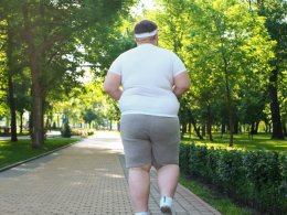 Obesity Might Raise Risk Factors Of Long-Lasting Symptoms Of Covid-19