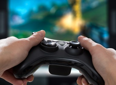 College Students Suffer From Internet Gaming Disorders