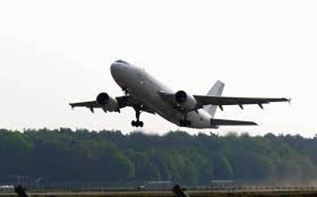 متحدہ عرب امارات نے پاکستان کے لیے تمام پروازیں عارضی طور پرمعطل کردیں