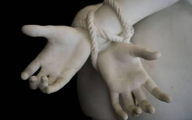 راولپنڈی میں بچے کے اغوا کا ڈراپ سین،ماں ہی اغوا کارنکلی