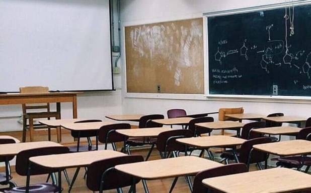 پنجاب بھر میں سکولول کھولنے کیلئے ایس ا و پیز تیار ، کیا کیا کرنا ہو گا ؟ جانئے