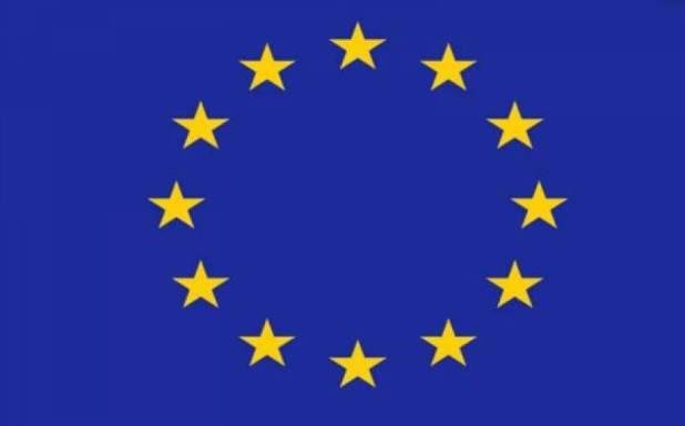 یورپی یونین نے بھی پاکستان کی کامیابی کا اعتراف کر لیا