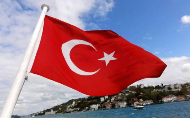 استنبول میں صرف 45 دن کا پانی رہ گیا، قحط کا خطرہ
