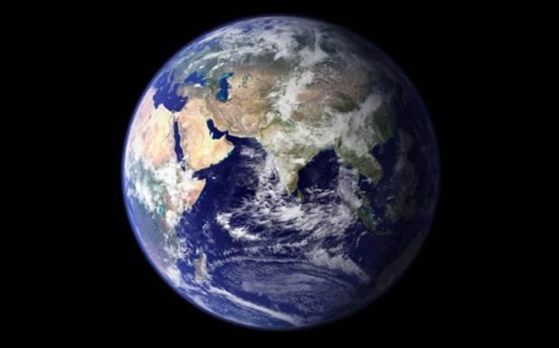کتنے سالوں میں ز مین پر آکسیجن اتنی کم ہوجائے گی کہ زندگی ختم ہوجائے گی؟ سائنسدانوں نے خطرناک پیشنگوئی کردی