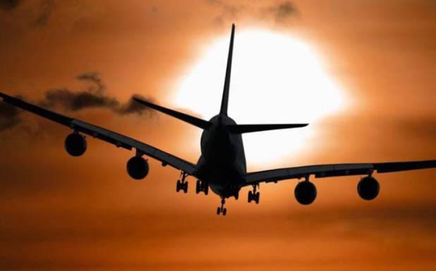 فضائی سفر کی تاریخ کا بدترین طیارہ حادثہ جو سینکڑوں زندگیاں نگل گیا