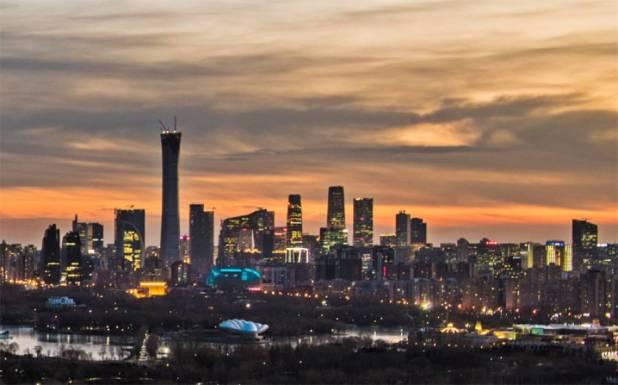 چین کے دارالحکومت نے نیویارک سے سب سے زیادہ ارب پتی شہریوں کا اعزاز چھین لیا