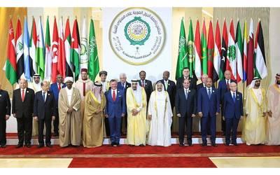 """"""" یہ 20 کروڑ ڈالر ان کو دے دیں"""" سعودی بادشاہ میدان میں آگئے، ایسے ملک کیلئے امداد کا اعلان کردیا کہ پوری مسلم دنیا خوش لیکن ٹرمپ حیران پریشان رہ جائیں گے کیونکہ۔۔۔"""