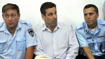 اسرائیل کا طاقتور وزیربڑے اسلامی ملک کے لیے جاسوسی کرتا پکڑا گیا، کونسا ملک ہے؟ایسا انکشاف کہ امریکیوں کے بھی ہوش اڑ گئے