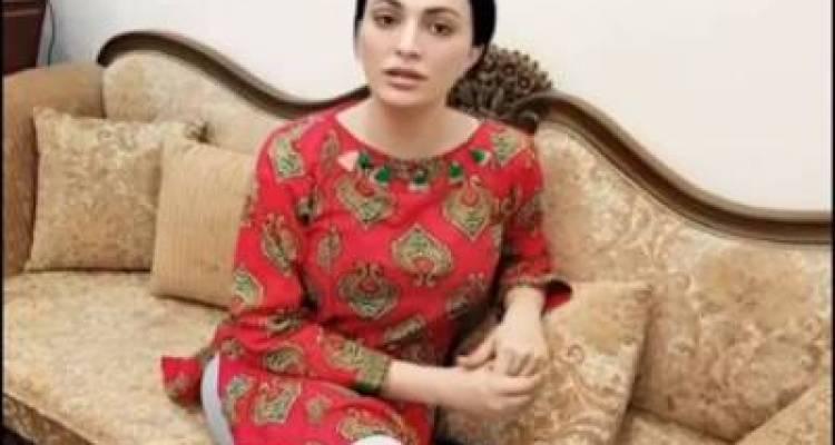 عمران خان سے جنسی تعلقات کے دعووں پر بالآخر خواجہ سرا رمل علی نے بھی خاموشی توڑ دی، ویڈیو پیغام جاری کردیا