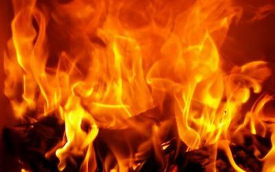 دبئی میں پاکستانی شہری نے اپنے ہم وطن کی گاڑی کو آگ لگادی کیونکہ۔۔۔ انتہائی افسوسناک وجہ سامنے آگئی