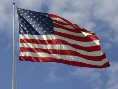امریکا 17 سال بعد بھی افغانستان میں مقاصد حاصل کرنے میں ناکام رہا: رپورٹ