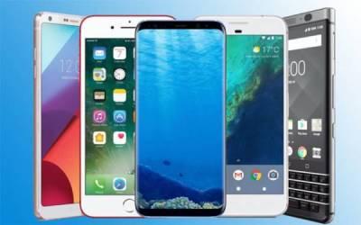 لاکھوں غیر رجسٹرڈ فون ناکارہ ہونے میں چند دن باقی، آپ اپنے فون کے آئی ایم ای آئی نمبر کی تصدیق کیسے کر سکتے ہیں؟جانئے