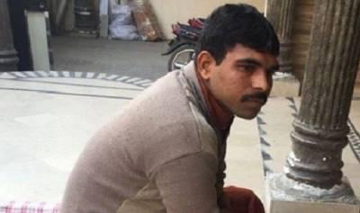 زینب کے قاتل مجرم عمران کی وہ درخواست جس کی قاتل کی اپنی والدہ نے بھی پرواہ نہ کی