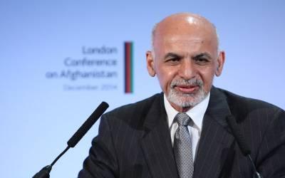 طالبان نے افغان حکومت سے براہ راست مذاکرات سے انکار کردیا