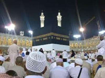 نبی پاک ﷺ نے مسلمانوں کو قبر کے عذاب سے بچنے کا کیا طریقہ بتایا؟ وہ بات جو ہر مسلمان کو معلوم ہونی چاہیے