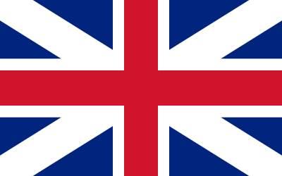 غیر ملکی طلبا کیلئے بڑی خوشخبری،برطانوی حکومت نے تعلیم کے بعد کام کی اجازت بحال کردی