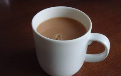 ایک سال میں پاکستانی کتنے کروڑ ڈالر کی چائے پی گئے؟ حیران کن اعدادو شمار سامنے آ گئے