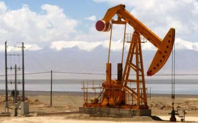 سعودی تیل تنصیبات پر حملہ ، خام تیل کی قیمت اچانک بڑھنے کے بعد اب کتنی کم ہو گئی ہے ؟ خوشخبری