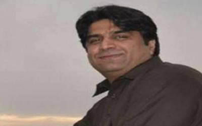 """""""کشمیر پر تین جنگیں کرکے دیکھ لیں کچھ نہیں ہوا""""، وزیر اعظم کے معاون خصوصی نے حکومتی بیانیہ دیدیا"""
