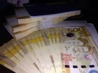 earn millions stock market philippines