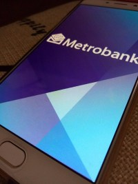 metrobank stocks investment