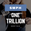 smph hit1 trillion market value why you should invest smph stocks