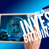 why you should invest bitcoin