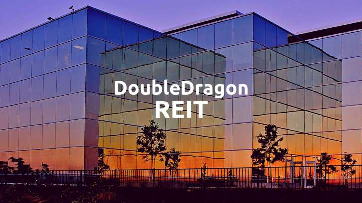 why invest double dragon reit
