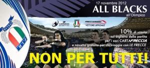 Facebook header treni del rugby