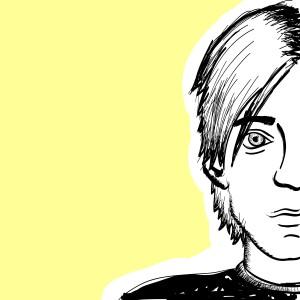Chase Williams avatar