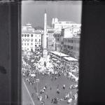 Roma Instagram Riccardo masini