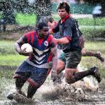 Instagram rugbygram
