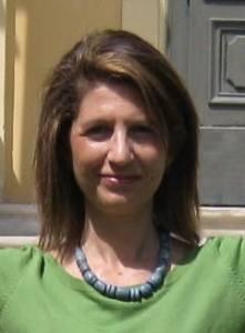 Claudia Peduzzi reviewer