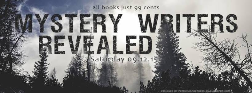 mystery writers, ebooks promo, ebooks at 0.99, facebook event, ebook event, ebook on sale, ebook discounted