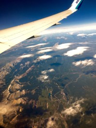 canada-from-the-plane-4