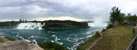 panorama-niagara-falls