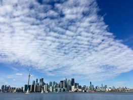 toronto-from-centre-island-2