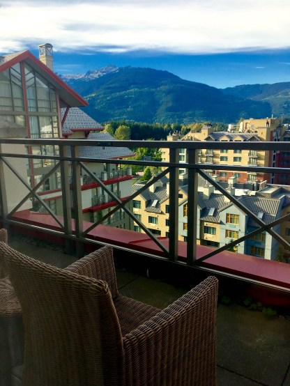 whistler-view-from-my-window-3