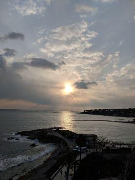 Stunning sunset ph creds CK Allas